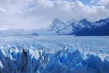 Fototapety Maravillas naturales en Argentina