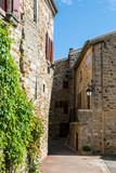 Ruelle vieux village - 83857445