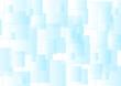 Light blue tech background