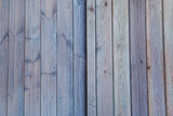 Wooden Door / Planks / Panels Pattern as a Background Texture.