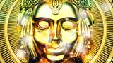 ganesh, shiva, buddha, spiritualità
