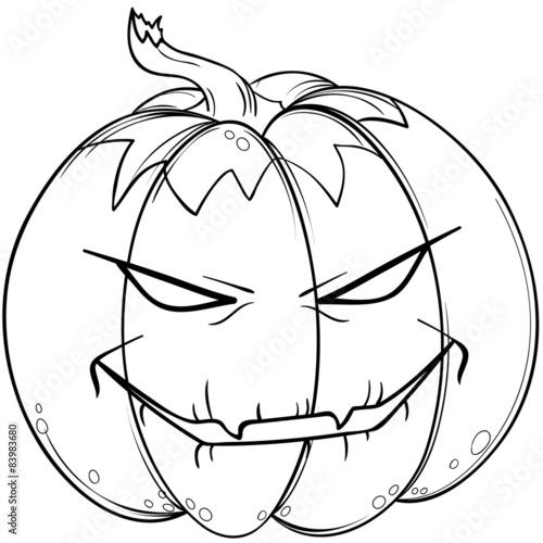 GamesAgeddon - Happy Halloween Ausmalbild Mumie - Lizenzfreie Fotos ...