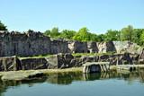 Naturschutz Wasserlandschaft