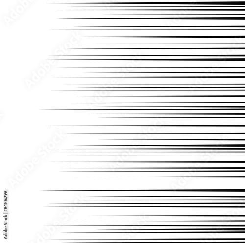 speed lines1 - 84106296
