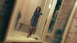 Dressing Room Mirror LS