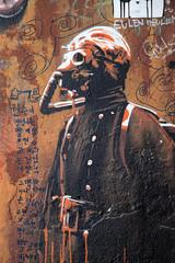 garffiti berlín soldado 6175-f15