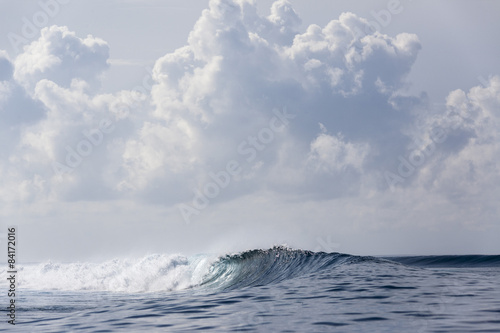 ocean landscape - 84172016