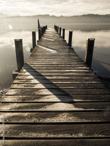 wooden jetty (236)