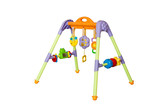 Baby Gym toy