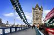 roleta: Tower Bridge, London city