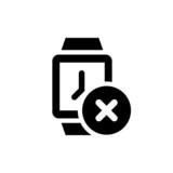 Delete Smartwatch