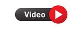 VIDEO vector black a...