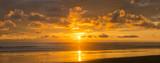 Fototapety Magic Sunset