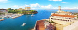 Entée du Vieux Port à Marseille - 84505025
