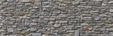 Fototapety Natursteinmauer,