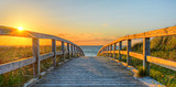 Strandbild Wasser Ostsee