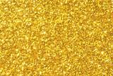 Fototapety Golden Glitter Background