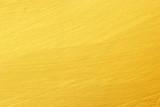 Fototapety golden concrete texture