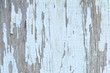 Grunge white wood, can be used for background.