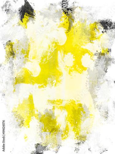Fototapeta Color paint background