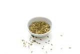 Fennel seeds - 84639626
