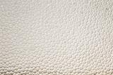 Foam beer background. - 84667481