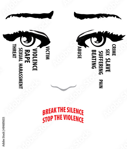 stopping crimes and violence against women Violence against women to combat the rising phenomenon of violence against women and girls, those committing the crimes must be prosecuted on the occasion of the.