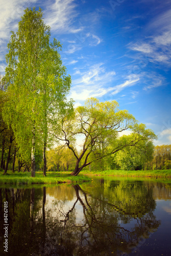 park-krajobrazowy