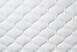 Fototapety Background of comfortable mattress