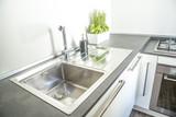 lavare i piatti