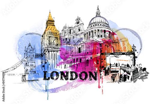 London Art