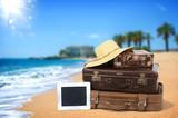 Urlaubsreise