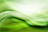 Fototapety Elegant Modern Light Green Background