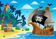 Pirate ship topic image 5