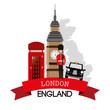 roleta: British design.