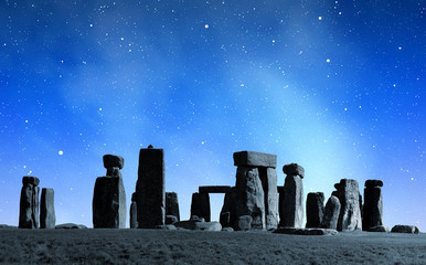 an overview of the megaliths and the concept of stonehenge in england Megalith mysteries europe 3500 - 1500 bc  megaliths are one of the big myster-  england, as is woven cloth stonehenge is in the.