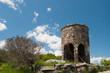 Mountaintop Tower