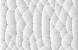 Fototapety Retro of geometric shapes