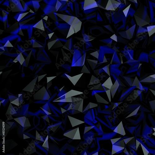 czarno-niebieskie-tlo