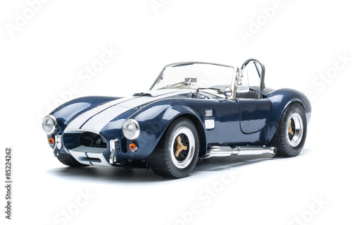 Plakat car_117