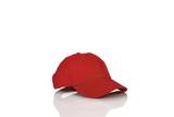 Gorro Rojo 03