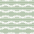 Seamless abstract   texture pattern
