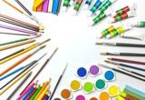 Malen und Zeichnen - Konzept - 85331402