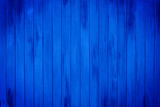 deep blue slats background