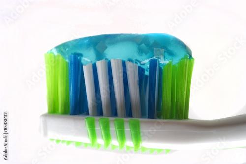 Toothbrush  - 85381412