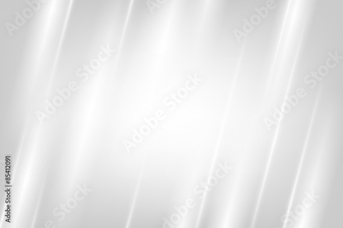 Light Grayscale Background Grayscale Light Gradient