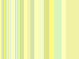 Naklejka Abstract multicolor lines stripes background