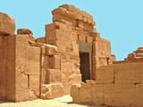 Fototapeta Karnak temple.Luksor.