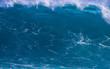 Big Rolling Wave