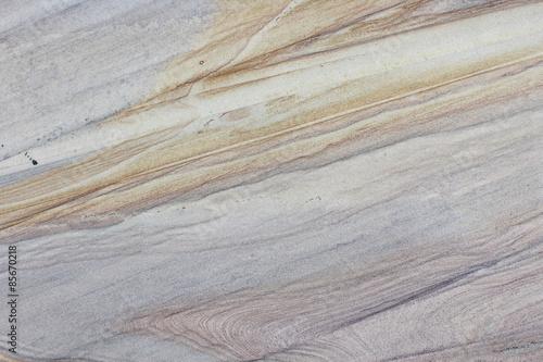 Foto op Canvas Stenen marble stone texture